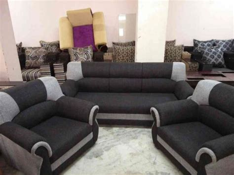 Godrej Sofa by Products From Satya Furniture Manufacturer Of Furniture