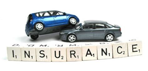 car insurance the importance of comparing auto insurance quotes