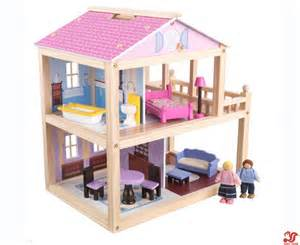 kidkraft country cottage dollhouse