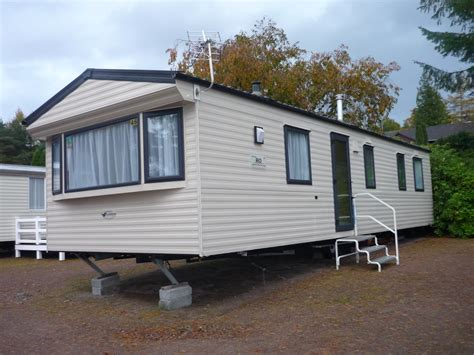 trailer houses file mobile home jpg