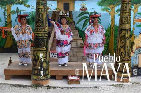 imagenes pueblo maya pueblo maya pist 233 fotos n 250 mero de tel 233 fono y