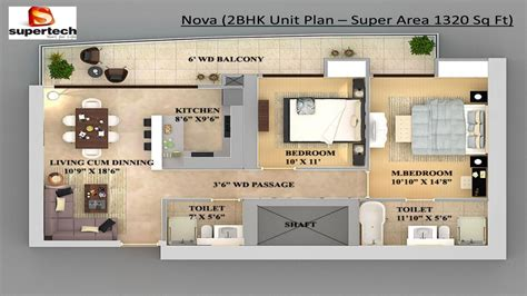 2 bhk flat design plans 2 bhk flat plan 2 bhk floor plan housing design plans