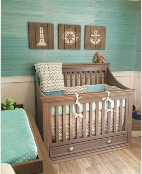baby room theme best 25 nursery ideas on theme nursery themed nursery and