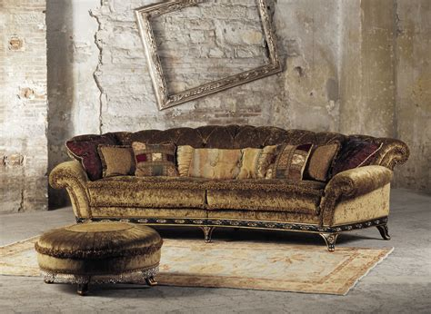traditional sofas and chairs sublime classic brown velvet large wingback traditional