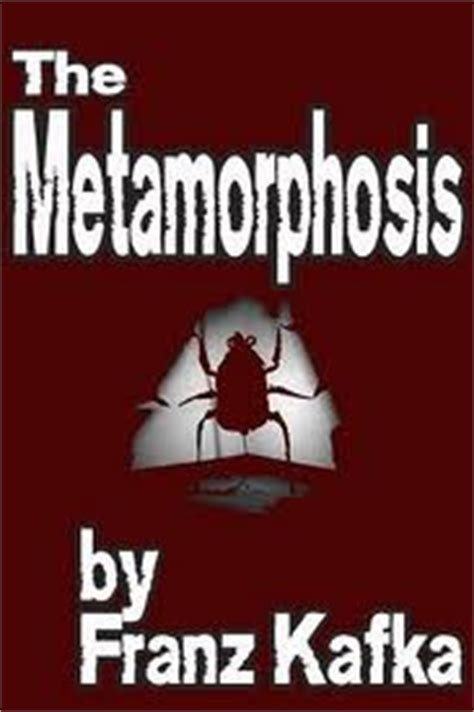 Theme Quotes In Metamorphosis | the metamorphosis themes quotes
