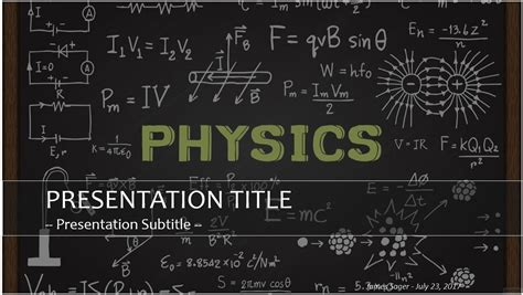 physics background physics background images for powerpoint www imgkid