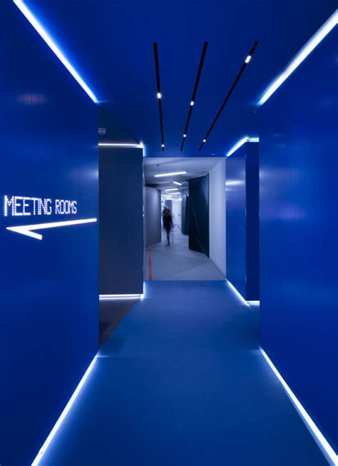 google design engineer office design gallery the best offices on the planet