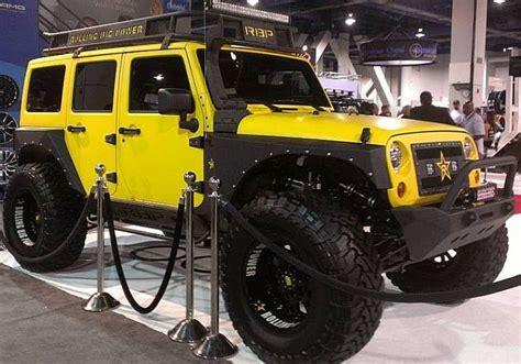 huge jeep wrangler custom wheels for jeep wrangler