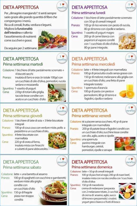 reflusso gastroesofageo dieta alimentare dieta appetitosa per perdere qualche chilo senza soffrire
