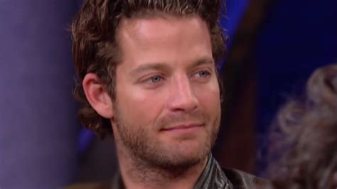 nate berkus tsunami tsunami survivor nate berkus is moved by fan response video