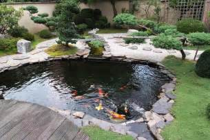small garden pond design ideas lighting home design