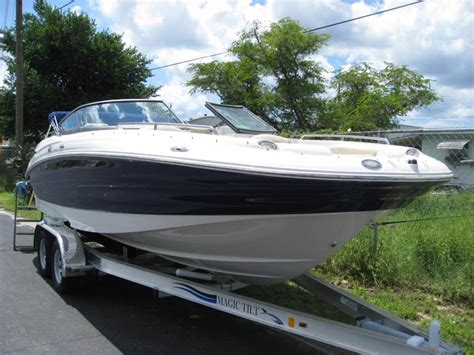 yamaha southwind boats for sale perth south wind boats for sale