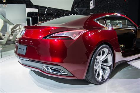 buick international 2016 buick gn gnx concept 2017 2018 best cars reviews