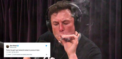 I Anime Elon Musk by Elon Musk S Of Anime Got Him Locked Out Of