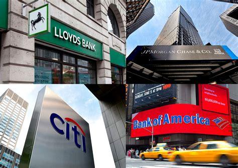 lloyds bank thailand major banks halt bitcoin purchases for its credit card
