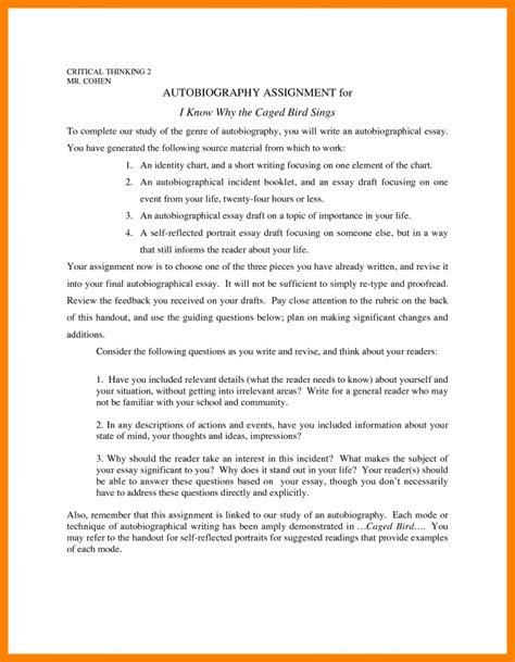 short biography for college students exle of short essays short essay on fire com
