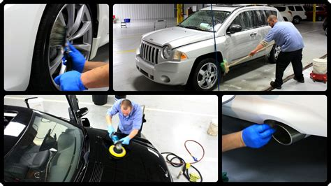 mobile auto upholstery mobile auto detailing poseidon cleaning services