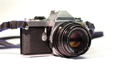 Kamera Analog Vintage Fujifilm Dl 15 Jadul kamera kostenlose bilder auf pixabay