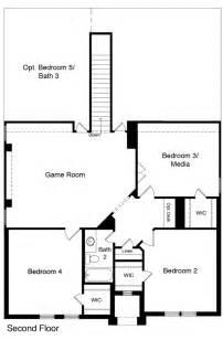 dr horton canyon falls floor plan d r horton texas floor plans trend home design and decor