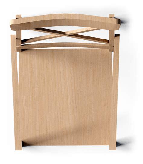 ikea ingolf bench cad en bim object ingolf chair with armrest ikea