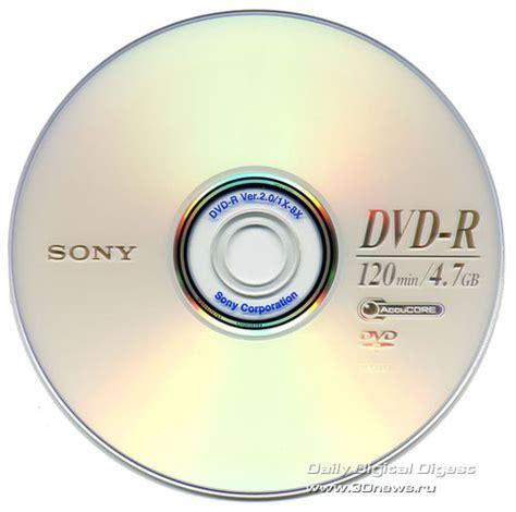 Harga Gamis Merk Saya tips memilih dvd blank yang bagus bagus maulana