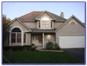 popular house colors popular exterior house colors combinations painting