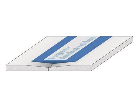 Rigips Spachteln Mit Gewebeband by Knauf Unser Wissen F 252 R Sie Gestaltung Und Design Spachtelung