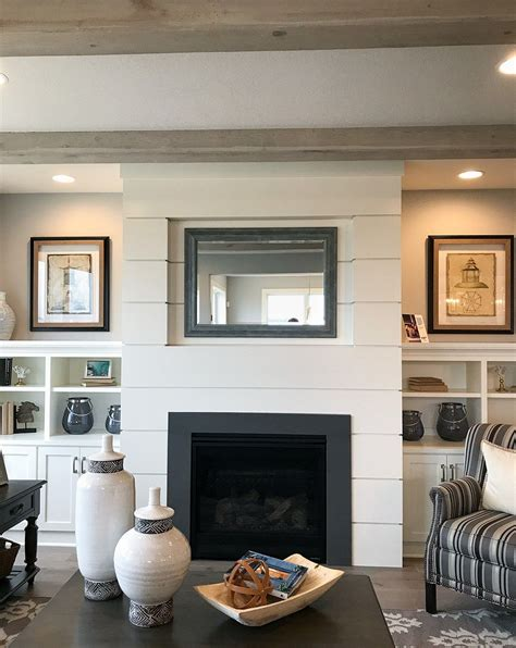 live edge siding for accent wall parade of homes inspiration 10 ways to add character to