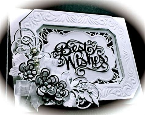 Wedding Wishes Expressions by Cards By America Best Wishes Card And Newly Launched