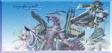 Cardfight Vanguard Fc02024 Aqua aqua mat by blasterdarkvanguard on deviantart