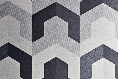 Wing, Bolon   Architect Magazine   Flooring, Design Objects
