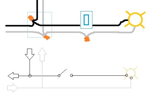 surewire junction box wiring diagram k