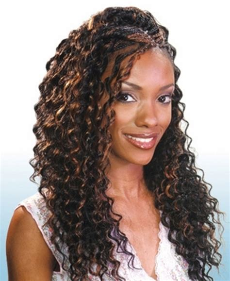 proffesional styles for braids professional braids for work 23 cute african american