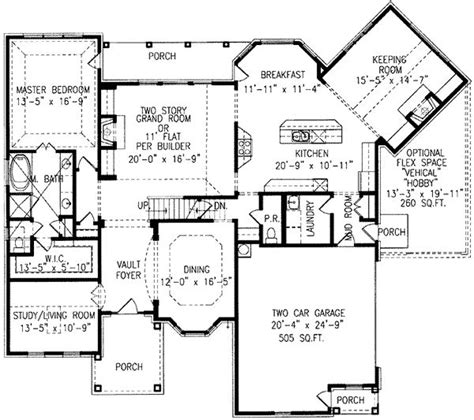 original home plans country house plans picmia