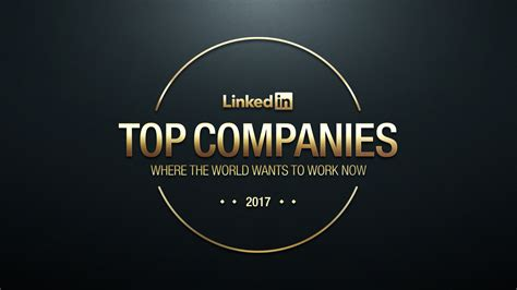 top design firms in the world 100 top design firms in the world 100 how to design