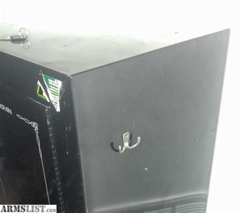ammo cabinet for sale armslist for sale gun and ammo cabinet