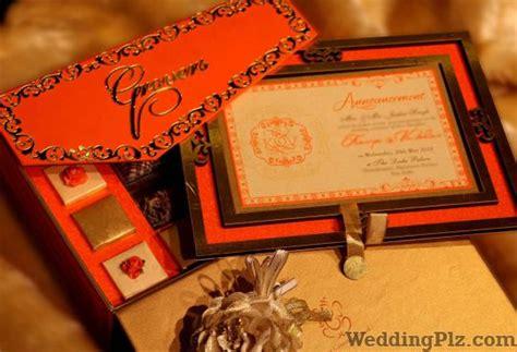 wedding card printing press in madhapur harjit printing press phase 5 mohali mohali invitation cards weddingplz