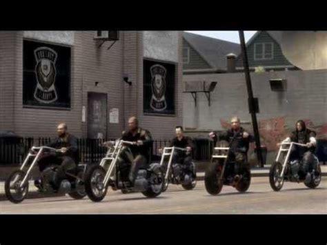 Gta Online Motorrad Club Verlassen by The Lost Motorcycle Club The Lost Mc Youtube