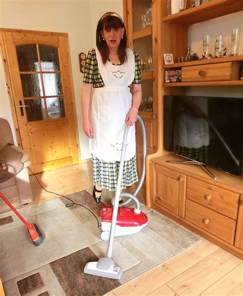 feminised by mother in law and taken to hairdresser sissy mother in law 144 best images about sissy spacek