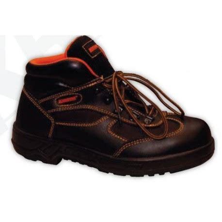 Daftar Sepatu Safety Krisbow Viking krisbow kw1000125 sepatu safety goliath 6in 39 6