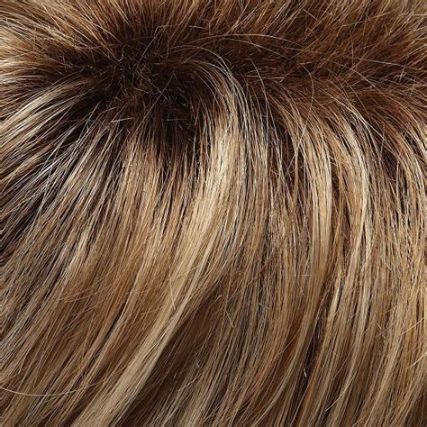 light gold brown lt natural gold blonde blend medium wigs jon renau wigs rosie 20 off use code save20