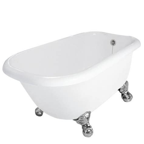 what is the best bathtub to buy 20 best small bathtubs to buy in 2016