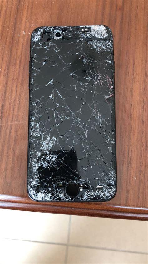 iphone  screen repair detroit royal oak irepairmotown