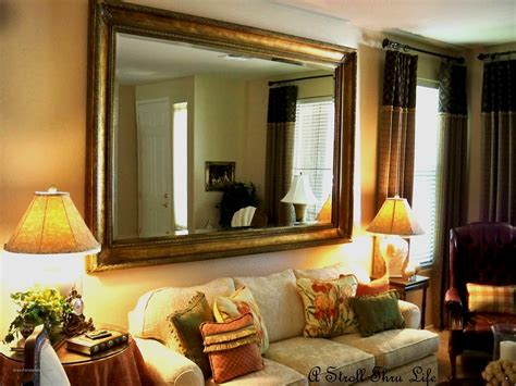 livingroom mirrors bedroom wall mirrors for sale best of big mirrors for