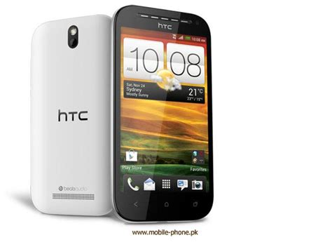 htc sv mobile htc one sv mobile pictures mobile phone pk