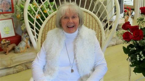 Most Recent Images Of Doris Day | doris day videos at abc news video archive at abcnews com