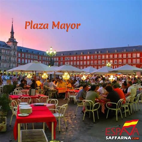 best attractions in madrid 25 best ideas about madrid tourist attractions on