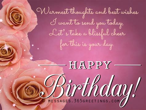 Happy Birthday Wishes For A Friend Happy Birthday Wishes Messages And Greetings Messages