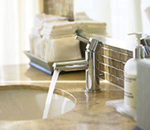 Plumbing Fixtures Houston - plumbing supplies houston tx universal plumbing supply