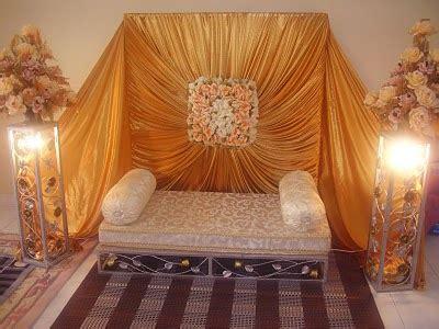 Sewa Baju Pengantin Dan Make Up koleksi pengantin asmaharis andaman dan solekan di